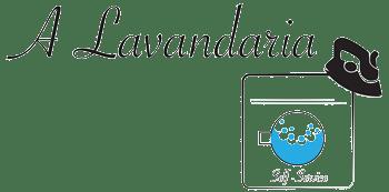 A Lavandaria - Self Service