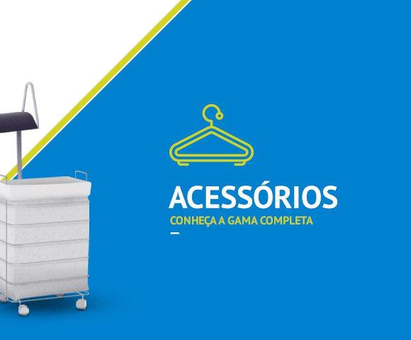 Acessorios-Right