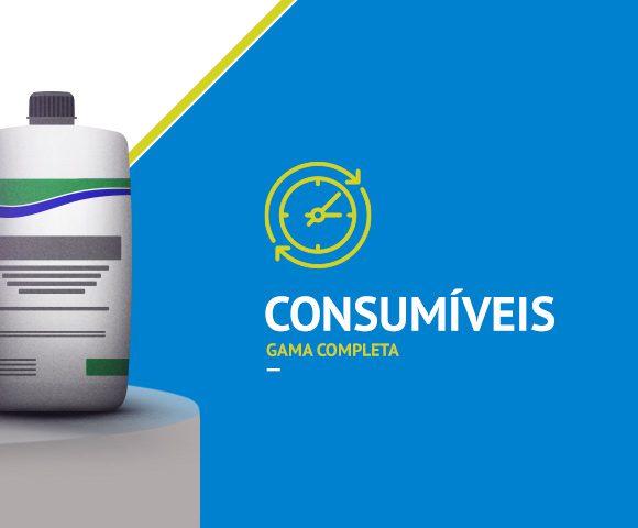 Consumiveis-Right