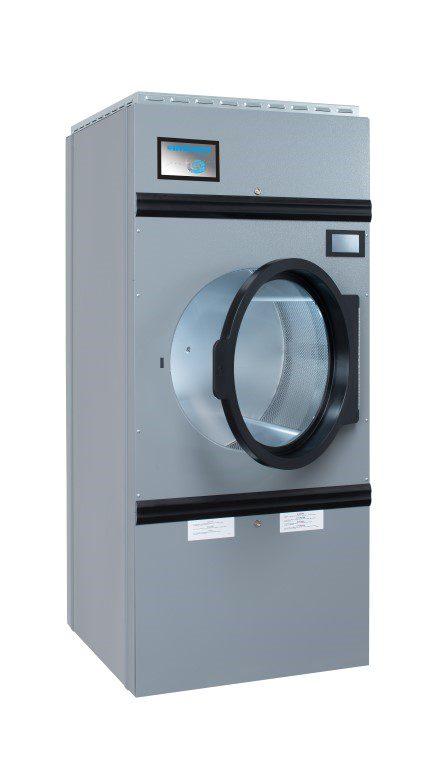 Secador Imesa ES 10/34 - Máquinas de Secar