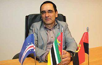 Jose-Abel-Norberto-Rodrigues