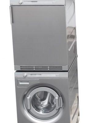 Máquina de Lavar Gama Profissional (LM P) - Máquinas de Lavar