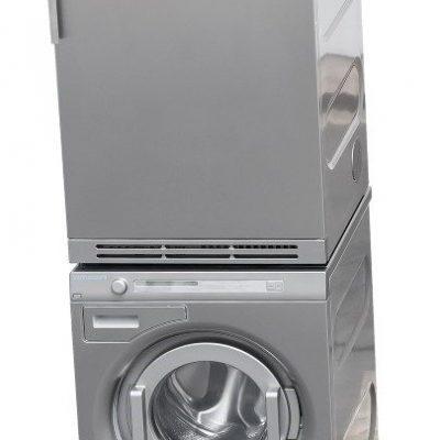 Secador Gama Profissional (ES P) - Máquinas de Secar