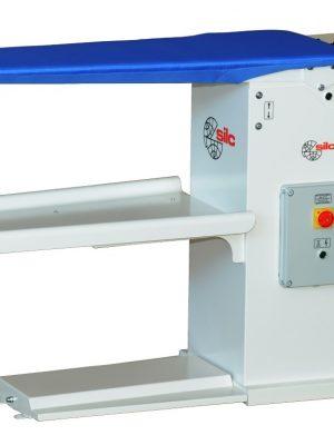 Máquinas de Engomar SILC S/AR-M-DSH - Máquinas de Engomar