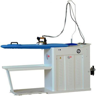 Máquinas de Engomar SILC S/AVR-EXP-S - Máquinas de Engomar