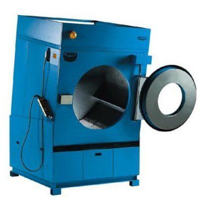 Secador Imesa ES 55/75 - Máquinas de Secar