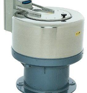 Hidroextrator Imesa ZP - Hidroextratores