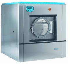Máquina de Lavar Baixa Extração (RC 40/85) - Máquinas de Lavar