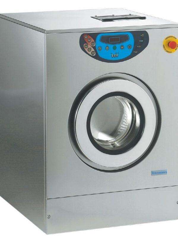 Máquina de Lavar Baixa Extração (RC 8/30) - Máquinas de Lavar
