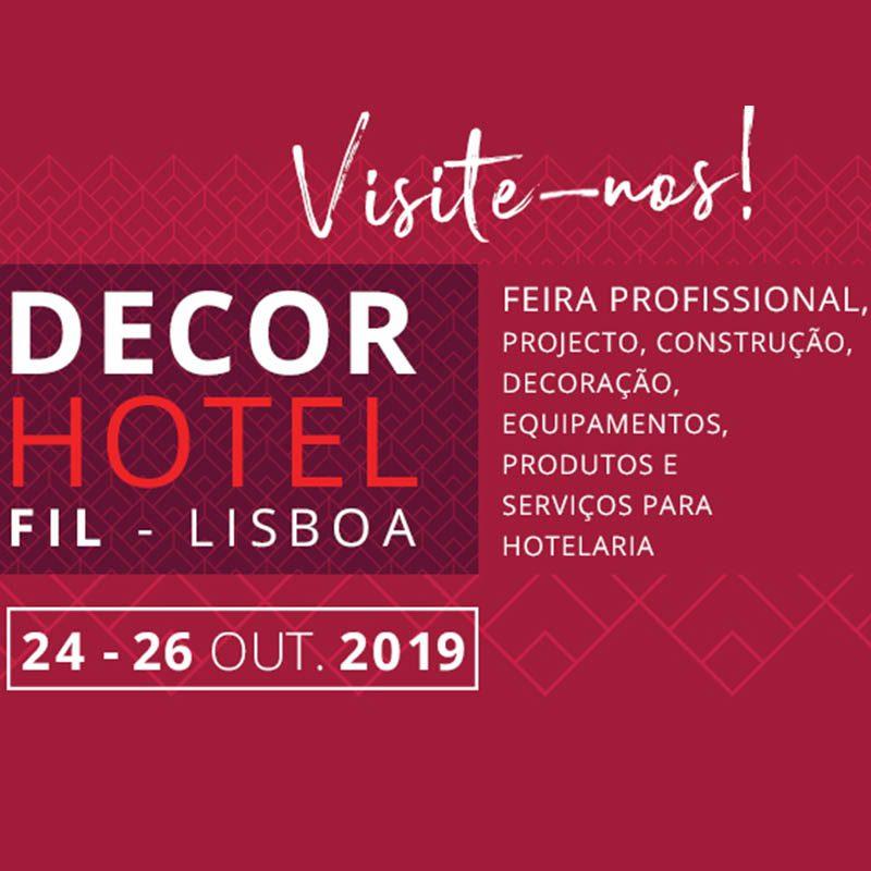 decor hotel 2019 fil lisboa norberto rodrigues